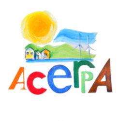 ACERPA – Association Citoyenne pour les Energies Renouvelables de la Plaine de l'Ain