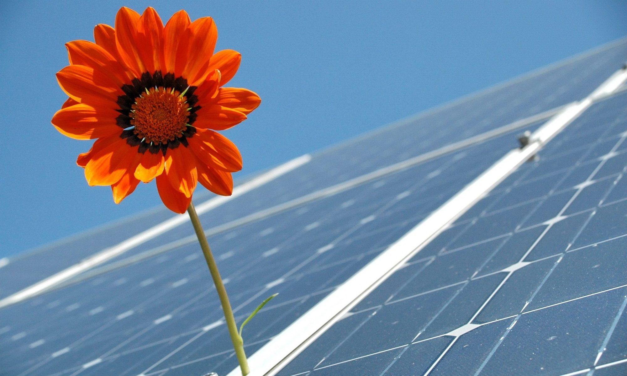 ACERPA - Association Citoyenne pour les Energies Renouvelables de la Plaine de l'Ain